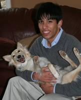 smilinlapdog.jpg